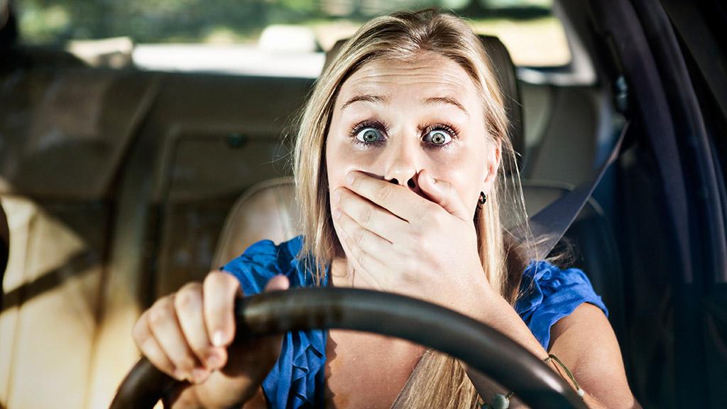 odszkodowanie za wypadek drogowy kierowcy anglia uk